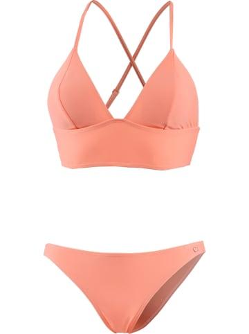Maui Wowie Bikini w kolorze pomarańczowym