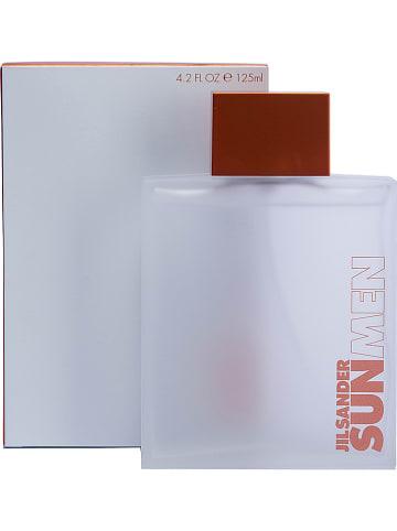 Jil Sander Sun Men - EDT - 125 ml