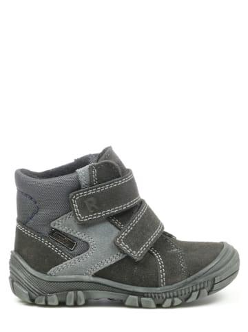 Richter Shoes Sneakers grijs