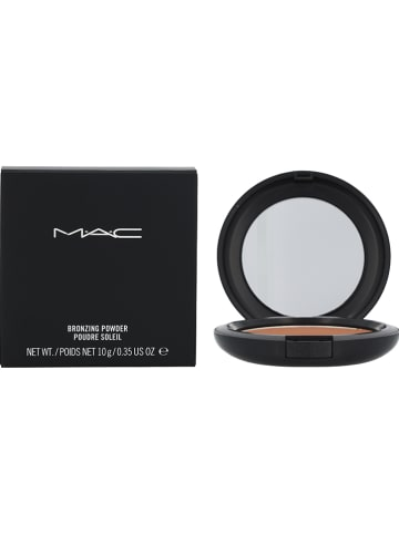 MAC Bronzing Powder, 10 g