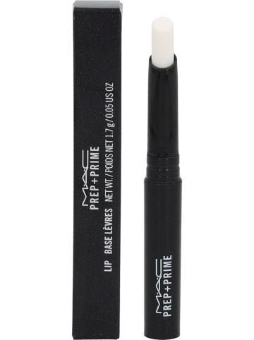 "MAC Lippenbalsam ""Prep + Prime Lip"", 1,7 g"