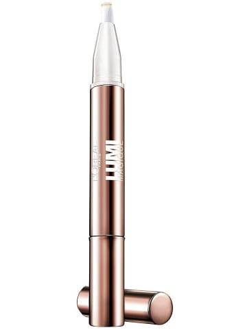 """L'Oréal Paris Rozświetlacz """"Lumi Magique - 01 Light"""" - 2 ml"""