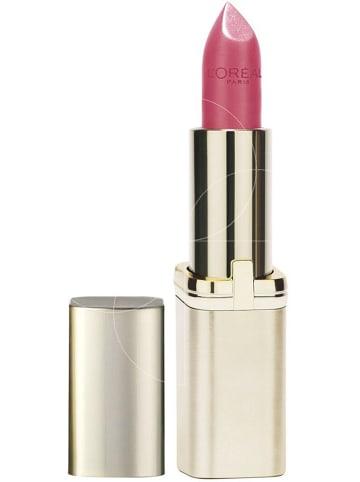 """L'Oréal Paris Lippenstift """"Color Riche - 632 Greige Amoureux"""", 4,8 g"""