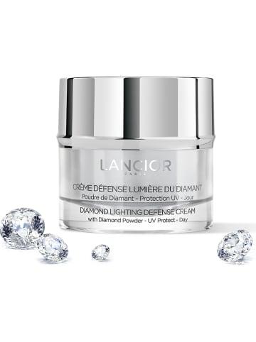 """LANCIOR Krem na dzień """"Diamant"""" - 50 ml"""