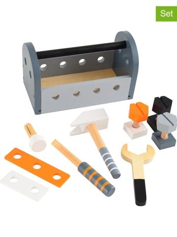Magni Skrzynka z narzędziami - 3+