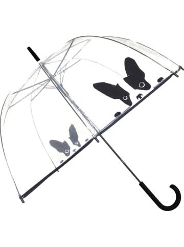 SMATI Parasol - Ø 85 cm