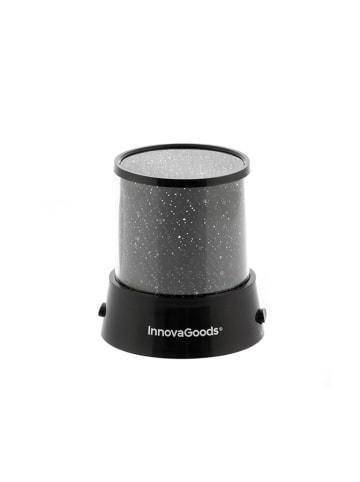 InnovaGoods Projektor gwiazd LED - (W)12 x Ø 11 cm