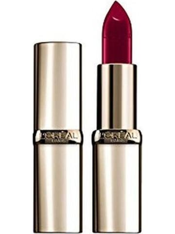 """L'Oréal Paris Lippenstift """"Color Riche - 335 Carmin Saint Germain"""", 4,8 g"""
