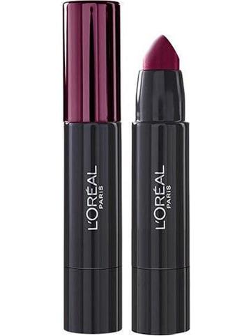 "L'Oréal Paris Lippenstift ""Sexy Balm - 201 Wasted"", 9 g"