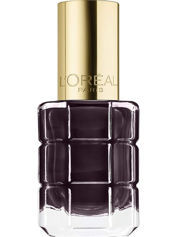 """L'Oréal Paris Nagellak """"Color Riche - 556 Grenat Irrevere"""", 13,5 ml"""