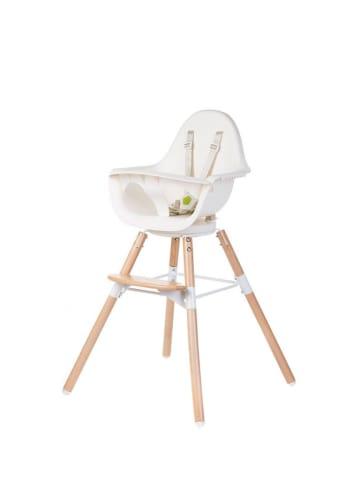 """Childhome Krzesełko """"Evolu ONE.80°"""" - (S)56 x (W)92 x (G)56 cm"""