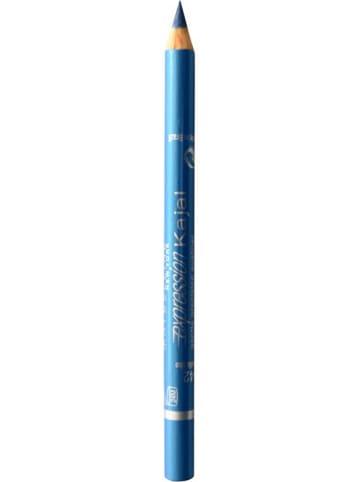 "Maybelline Oogpotlood ""Expression - 42 Metallic Blue"", 1,14 g"