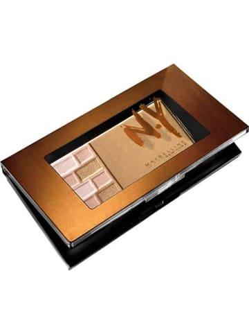 "Maybelline Bronzer ""N.Y. - 01"" - 7 g"