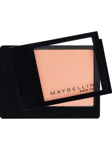 "Maybelline Rouge ""Studio Master - 40 Pink Amber"", 5 g"