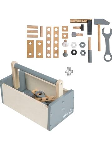 Roba Skrzynka z narzędziami - 3+