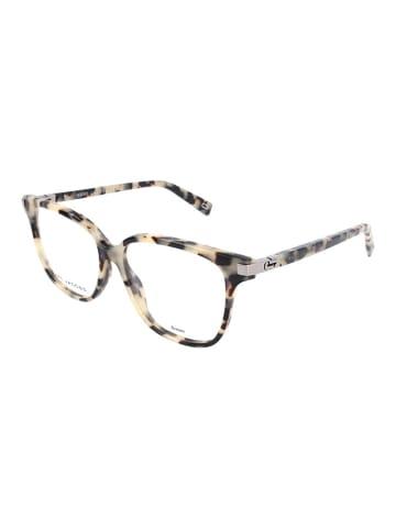 """Marc Jacobs Oprawki """"MARC 175"""" w kolorze brązowo-beżowym"""