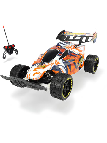"""Dickie Op afstand bestuurbare raceauto """"RC DT Speed Hopper"""" - vanaf 6 jaar"""