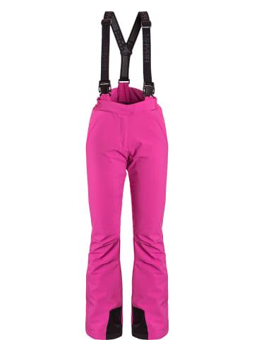 "Hyra Ski-/snowboardbroek ""New Terminillo"" roze"
