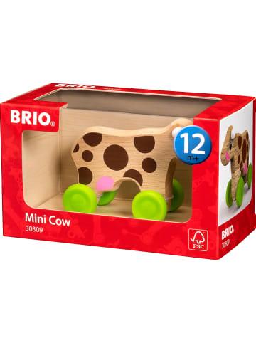 Brio Koe - vanaf 12 maanden