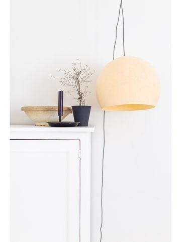 Cotton Ball Lights Hanglamp crème - Ø 31 cm