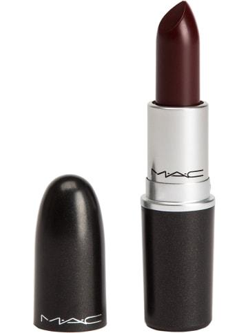"MAC Szminka ""Matte Lipstick - Sin"" - 3 g"
