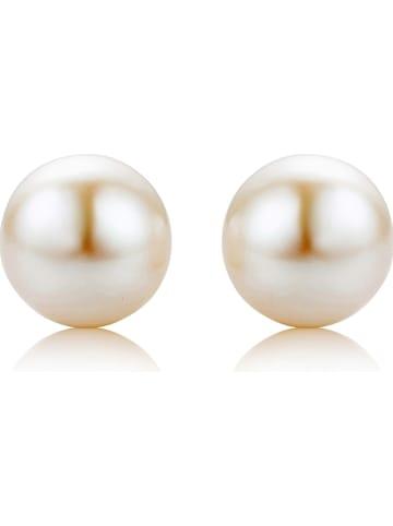 Revoni Parel-oorstekers wit