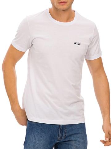 Galvanni Galvanni Shirts  in weiß
