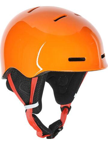Dainese Ski-/snowboardhelm oranje