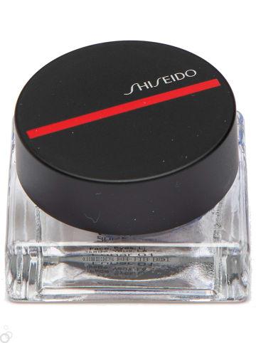 "Shiseido Rozświetlacz ""Aura Dew - 01 Lunar"" - 4,8 g"