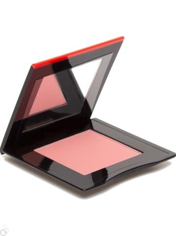 "Shiseido Rouge ""InnerGlow - 03 Floating Rose"", 4 g"