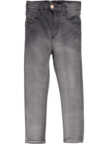 Replay & Sons Jeans - Regular fit - in Grau