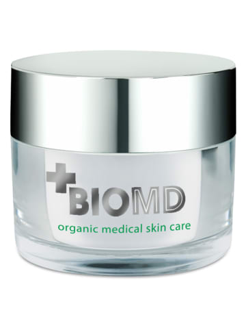 "BIOMED Anti-rimpelcrème ""Forget Your Age"", 50 ml"