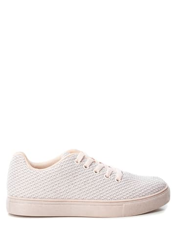 XTI Kids Sneakers nude