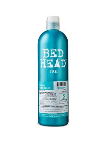 """Tigi Regenerująca odżywka do włosów """"Urban Anti-Dotes"""" - 750 ml"""