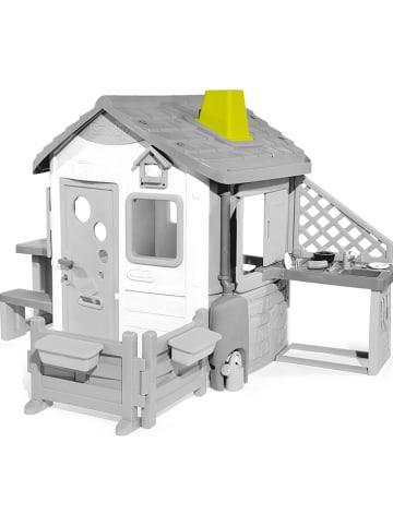 """Smoby Schoorsteen voor """"Neo Jura House"""" - vanaf 2 jaar"""