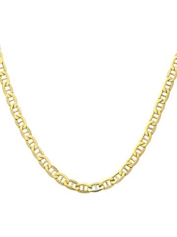 Revoni Gouden ketting - (L)46 cm