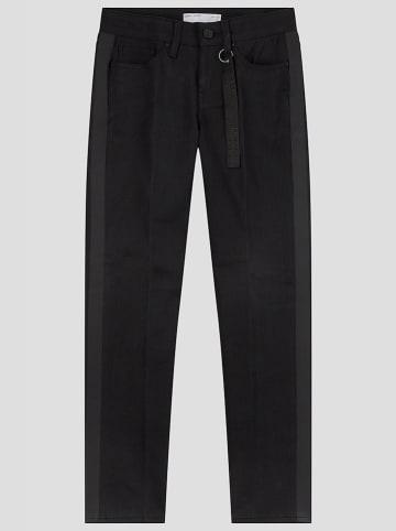 """H.I.S Jeans """"June"""" - Regular fit - in Schwarz"""