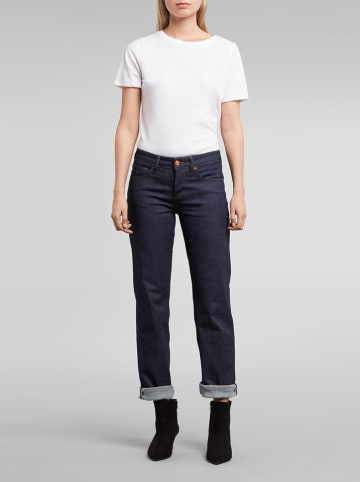 "H.I.S Jeans ""June"" - Regular fit - in Dunkelblau"