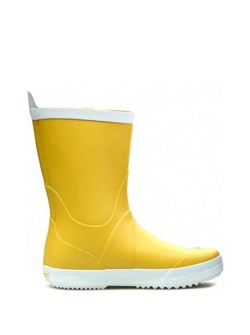 Tretorn Kalosze w kolorze żółtym