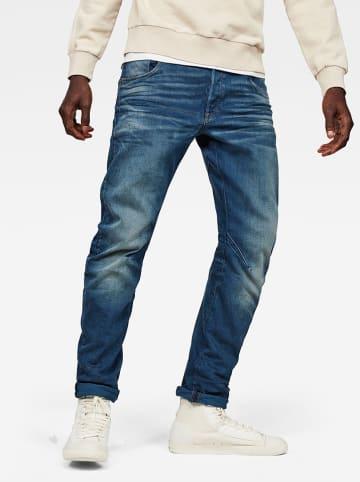 "G-Star Jeans ""Arc 3D"" - Slim fit - in Dunkelblau"
