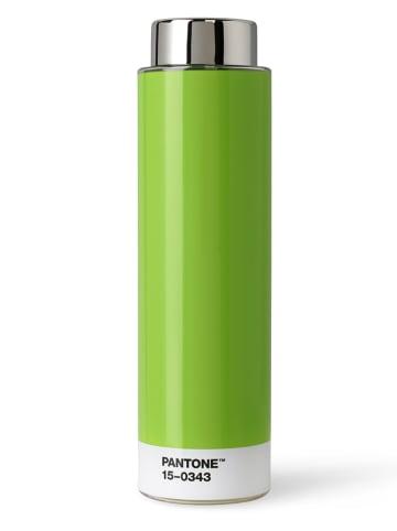 COPENHAGEN.DESIGN Trinkflasche in Grün - 500 ml
