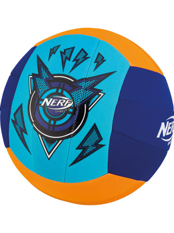 Nerf Neopren-Volleyball - Größe 4 - ab 12 Monaten