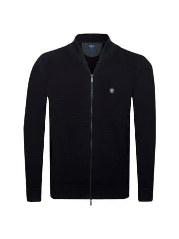 CULTURE CULTURE Cardigans  in schwarz