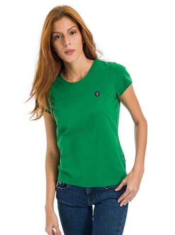 Galvanni Galvanni Shirts  in grün