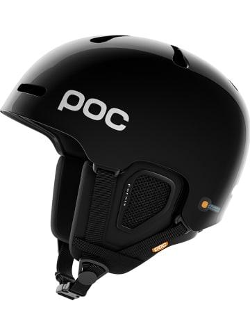"""POC Ski-/ Snowboardhelm """"Fornix"""" in Schwarz"""