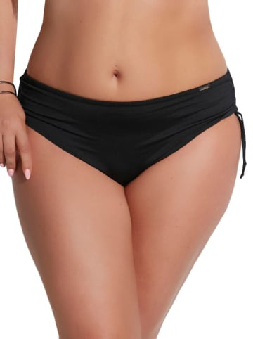 Kris Line Kris Line Bikini-Hosen  in schwarz