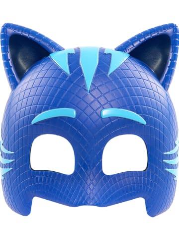 "PJMASKS Maska ""PJ Masks - Catboy"""