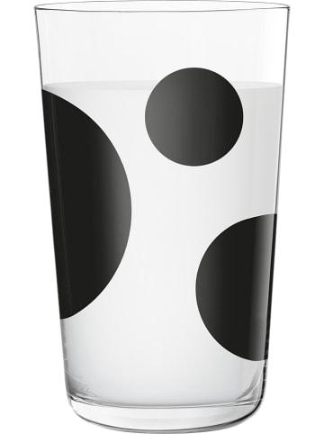 """RITZENHOFF Milchglas """"Next Milk - N. Fukasawa F17"""" - 398 ml"""