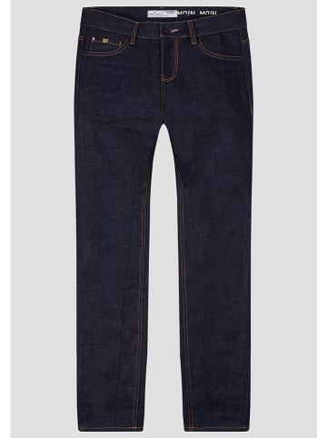 "H.I.S Jeans ""Johnny"" - Boyfriend - in Dunkelblau"