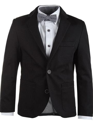 New G.O.L Marynarka - Regular fit - w kolorze czarnym